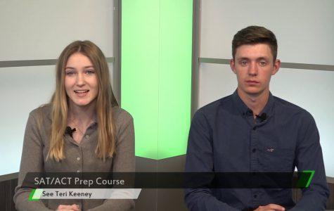 GBTV Video Bulletin 4.3.19