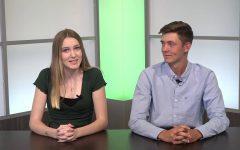 GBTV Video Bulletin 5.2.19