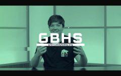GBTV Video Bulletin 5.3.19