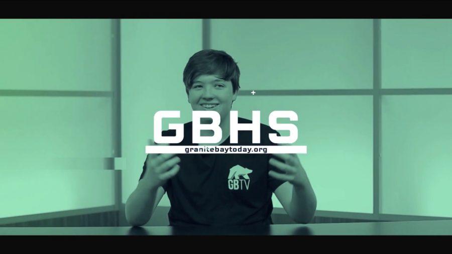 GBTV+Video+Bulletin+5.3.19