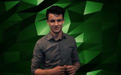 GBTV Video Bulletin 5.8.19