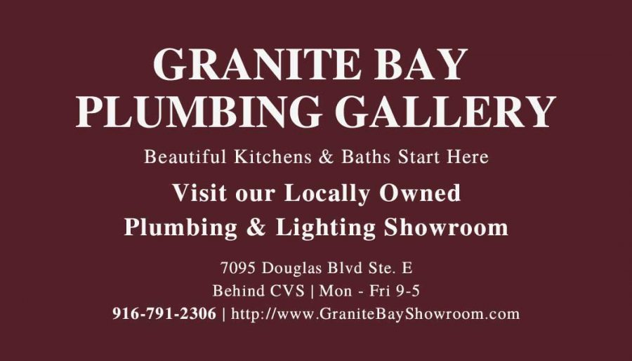Granite+Bay+Plumbing+Gallery