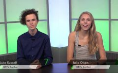 GBTV Video Bulletin 8.30.19