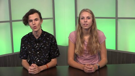 GBTV Video Bulletin 9.6.19