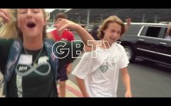 GBTV Video Bulletin 8.28.19