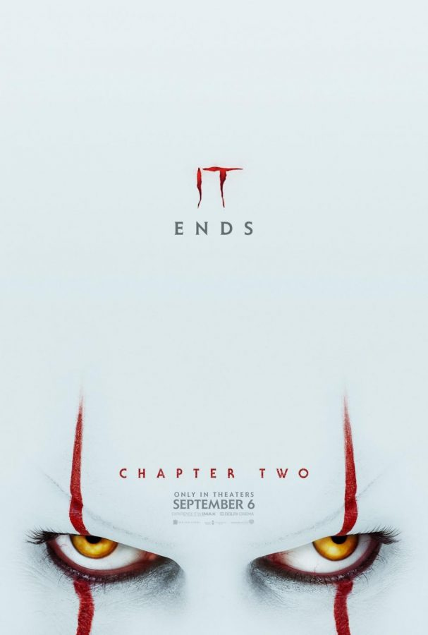 Since+the+release+of+its+predecessor+in+2017%2C++fans+of+the+Stephen+King+inspired+film+have+been+waiting+in+anticipation+for+the+sequel.