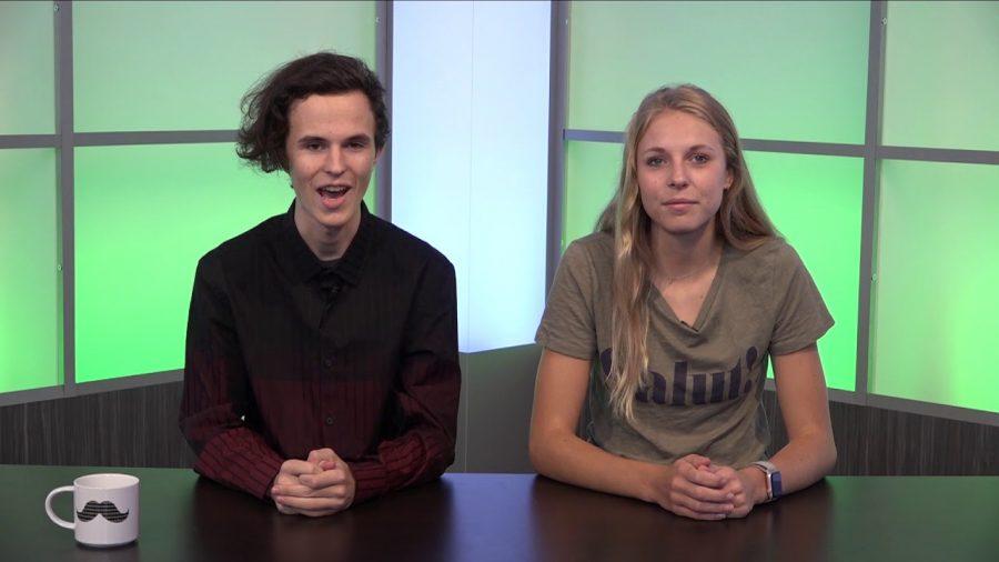 GBTV+Video+Bulletin+9.6.19