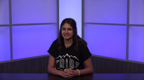 GBTV Ripple Effect Week 9.26.19