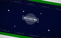 GBTV Ripple Effect Week 9.25.19