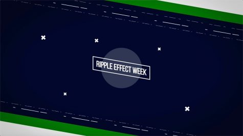 GBTV Ripple Effect Week 9.23.19