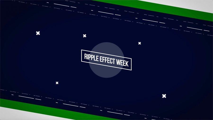 GBTV Ripple Effect Week 9.25.19