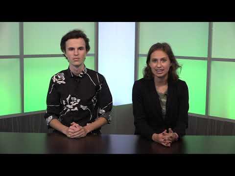 GBTV Ripple Effect Week 9.27.19