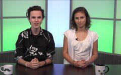 GBTV Video Bulletin 9.11.9