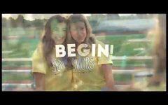 GBTV Video Bulletin 9.13.19