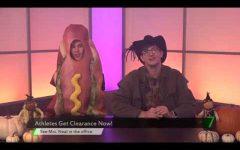 GBTV Video Bulletin 10.30.19