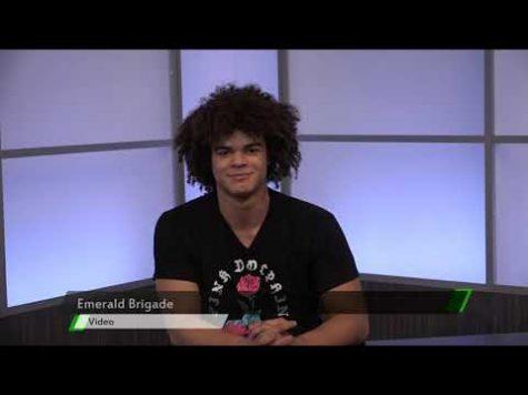 GBTV Video Bulletin 11.6.19
