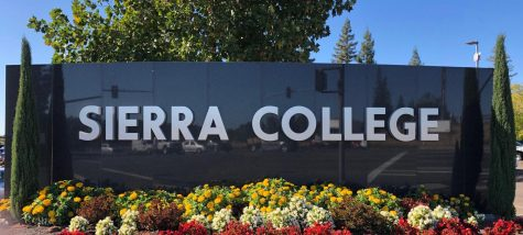 False perceptions of community colleges