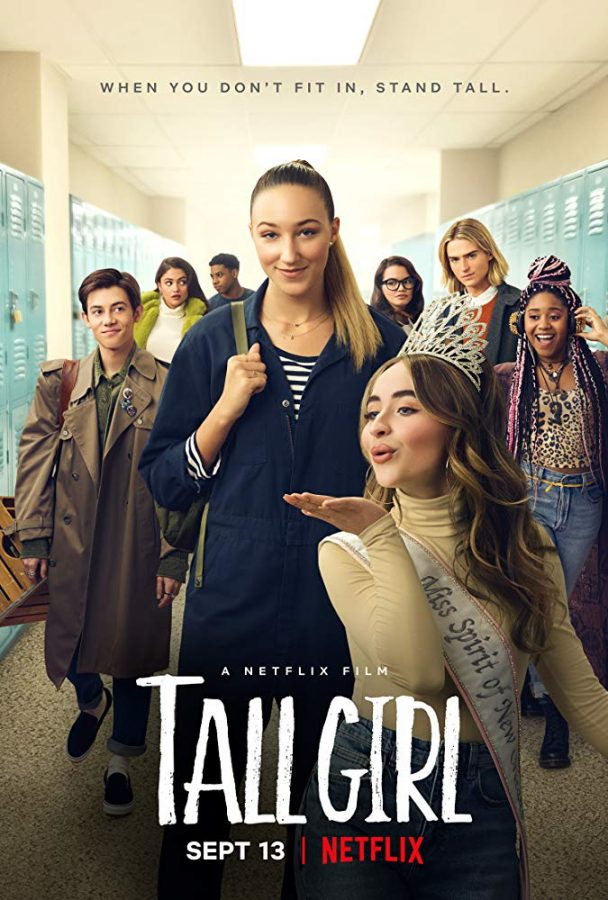 %22Tall+Girl%22+is+yet+another+teenage+movie+the+Netflix+has+churned+out.