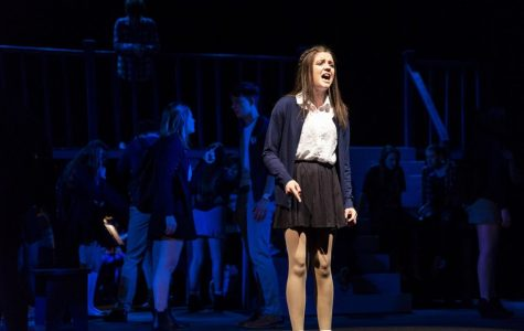 Ranked: The Musical continues to gain attention