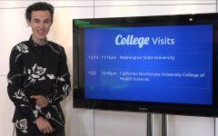 GBTV Video Bulletin 11.13.19