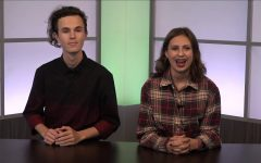 GBTV Video Bulletin 11.15.19