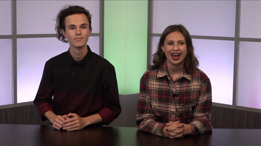 GBTV+Video+Bulletin+11.15.19