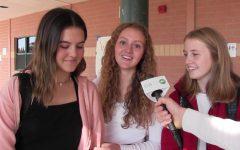 GBTV Video Bulletin – Beginning Media Production Class – 11.5.19