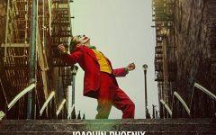 Movie Review: Joker