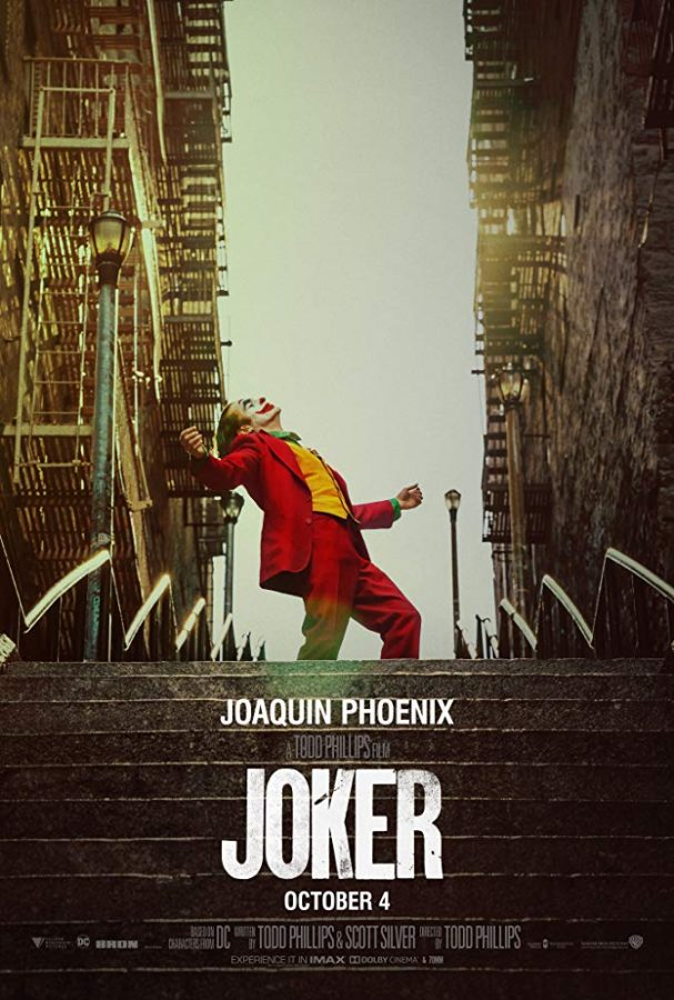 %22Joker%22+reaches+beyond+the+stereotypical+audience+to+bring+thoughtful+discussion+to+the+general+populace.