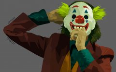 GB community takes a look at 'Joker'