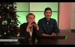 GBTV Video Bulletin 12.10.19