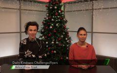 GBTV Video Bulletin 12.13.19