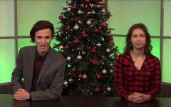 GBTV Video Bulletin 12.4.19