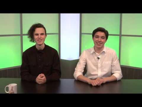 GBTV Video Bulletin 1.22.19