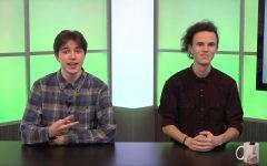 GBTV Video Bulletin 1.24.20