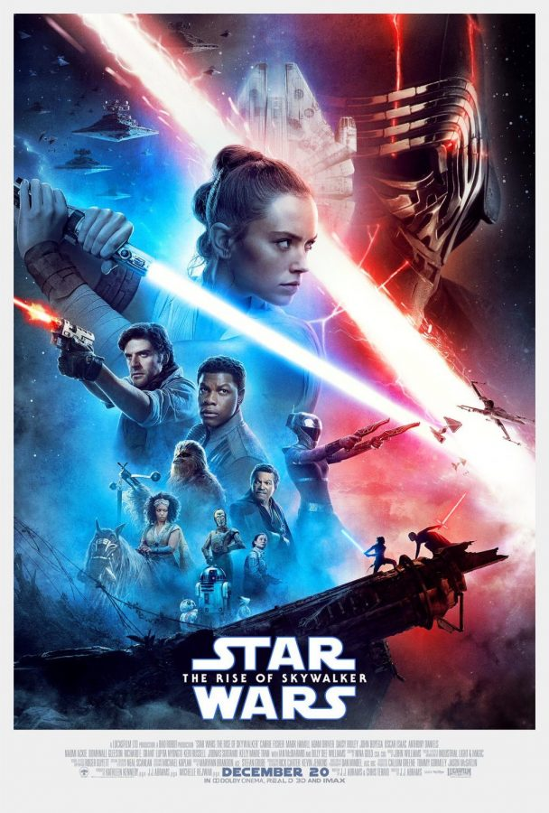 %22The+Rise+of+Skywalker%22+was+released+in+December+of+2019+and+concludes+the+adored+%22Star+Wars%22+saga.