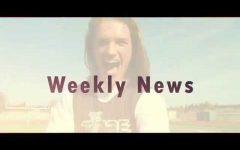 GBTV Video Bulletin 2.7.20