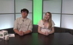 GBTV Video Bulletin 3.11.20