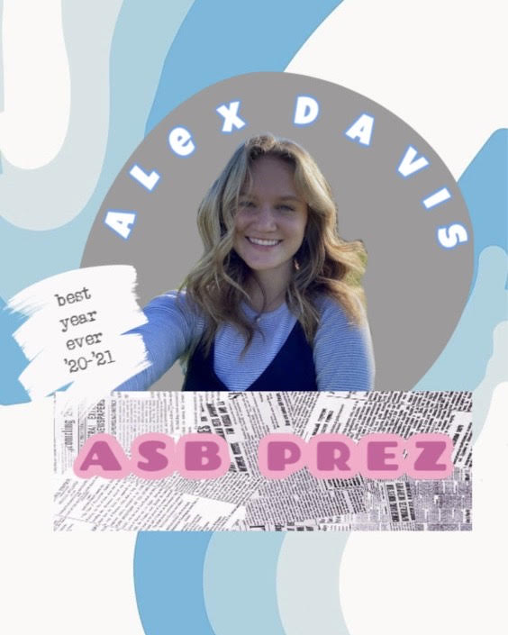 Alex+Davis-ASB+President