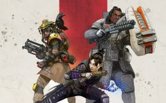 Apex Legends: EA's Battle Royale Still Holds up After a Year on the Market