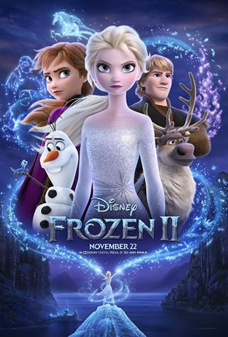 Disney fans discuss the fate of Disney's Frozen franchise