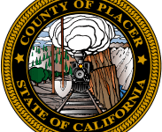 Placer County recently announced guidelines to reopen the community with regards to prioritizing health and safety.