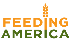 Feeding America is a nationwide food bank that encompasses many individual centers, including the Placer Food Bank.