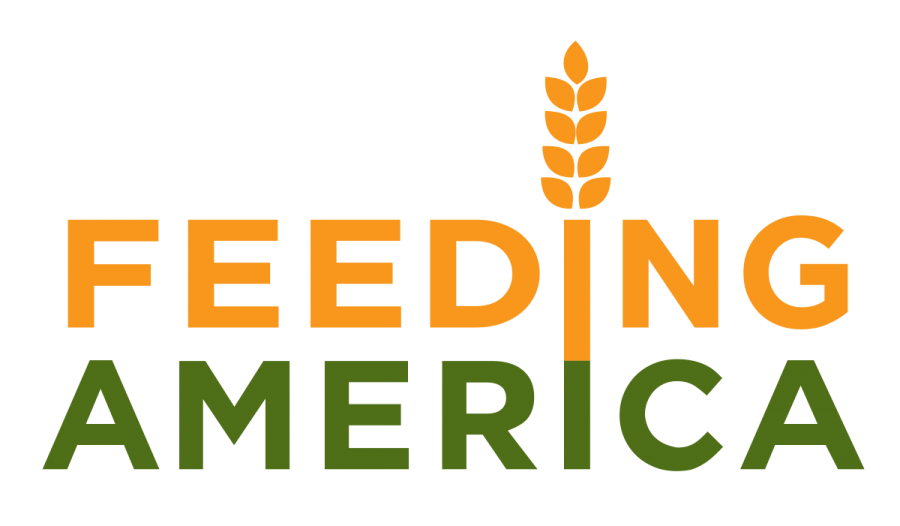 Feeding+America+is+a+nationwide+food+bank+that+encompasses+many+individual+centers%2C+including+the+Placer+Food+Bank.