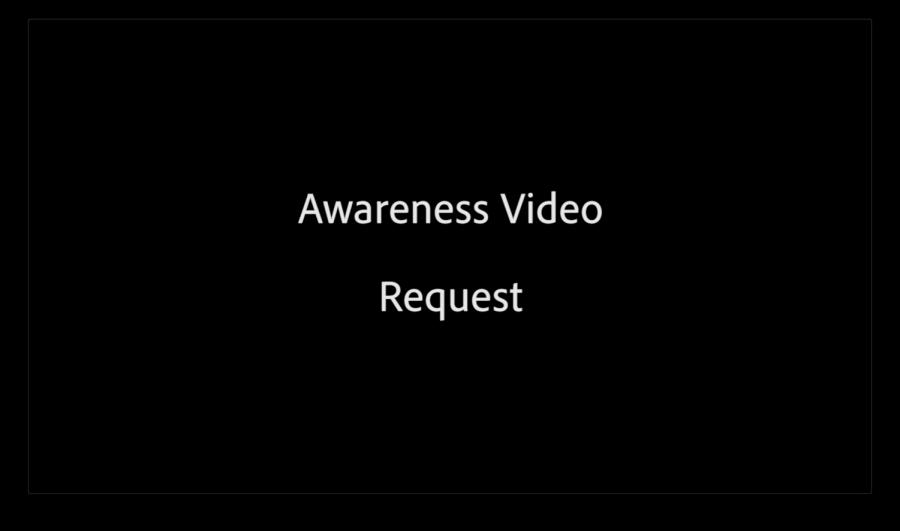Student+Awareness+Video+Introduction+-+Fall+2020