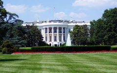 The White House, a symbol of non-partisanship, is in danger of becoming an accessory to future campaigns.