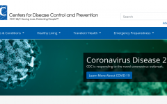 Throughout the current coronavirus pandemic, the CDC has failed to lead the American people.