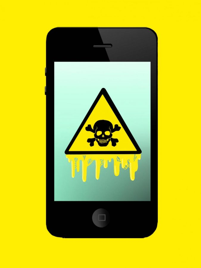 People+many+times+refer+to+both+their+phones+and+social+media+as+toxic%2C+but+are+they+really+the+problem%3F