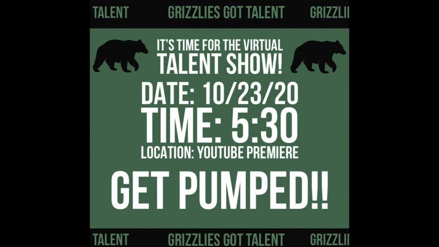 Talent+Show+Ad+-+Fall+2020
