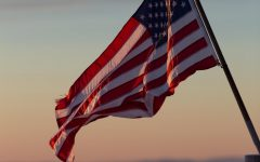 Despite all of the challenges recently faced in America, there is still a lot to be proud of.